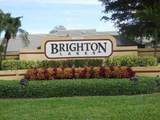 4821 Brighton Lakes Blvd - Photo 58