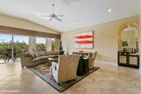 10178 Orchid Reserve Drive - Photo 10
