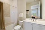 10178 Orchid Reserve Drive - Photo 13