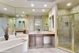 10178 Orchid Reserve Drive - Photo 17