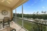 10178 Orchid Reserve Drive - Photo 18