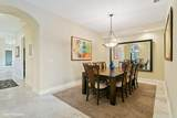 10178 Orchid Reserve Drive - Photo 7