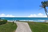 550 Ocean Boulevard - Photo 3