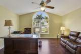 12150 Riverbend Road - Photo 24