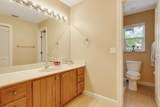 12150 Riverbend Road - Photo 25
