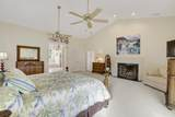 12150 Riverbend Road - Photo 29