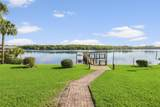 12150 Riverbend Road - Photo 6