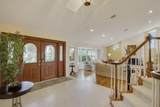 12150 Riverbend Road - Photo 9