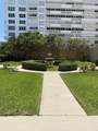 1180 Ocean Boulevard - Photo 27