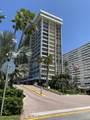 1180 Ocean Boulevard - Photo 31