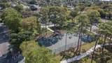 3531 Pine Tree Court - Photo 28