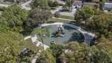3531 Pine Tree Court - Photo 29