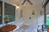3531 Pine Tree Court - Photo 3