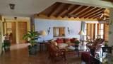 72 Vivero Dominican Republic - Casa De C - Photo 30