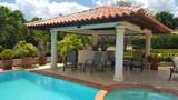72 Vivero Dominican Republic - Casa De C - Photo 32