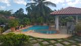 72 Vivero Dominican Republic - Casa De C - Photo 33