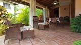72 Vivero Dominican Republic - Casa De C - Photo 35