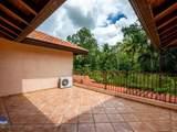 72 Vivero Dominican Republic - Casa De C - Photo 52