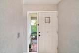 9845 Erica Court - Photo 25