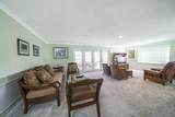 7192 Pine Forest Circle - Photo 4