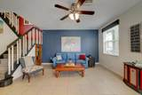 2168 Eatonville Drive - Photo 4