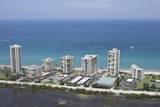 5420 Ocean Drive - Photo 44