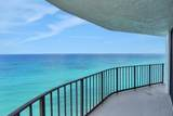 5420 Ocean Drive - Photo 8