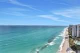 5420 Ocean Drive - Photo 9
