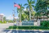 9 Royal Palm Way - Photo 18