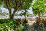 9 Royal Palm Way - Photo 23