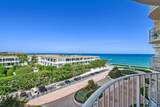 2295 Ocean Boulevard - Photo 2