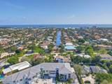 2211 Florida Boulevard - Photo 28