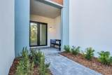 2211 Florida Boulevard - Photo 3