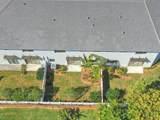 2211 Florida Boulevard - Photo 33