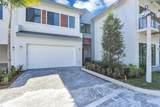 2213 Florida Boulevard - Photo 1