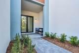 2209 Florida Boulevard - Photo 3