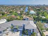2205 Florida Boulevard - Photo 27
