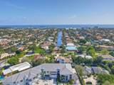 2205 Florida Boulevard - Photo 28