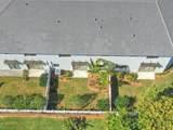 2201 Florida Boulevard - Photo 33
