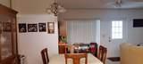 5861 La Paseos Drive - Photo 10
