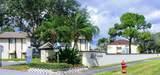 5861 La Paseos Drive - Photo 2