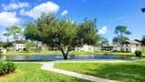 5861 La Paseos Drive - Photo 23