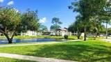 5861 La Paseos Drive - Photo 25