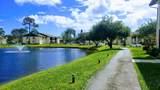 5861 La Paseos Drive - Photo 27