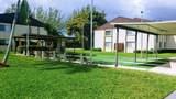 5861 La Paseos Drive - Photo 30