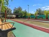 5861 La Paseos Drive - Photo 31