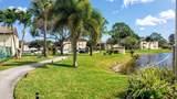 5861 La Paseos Drive - Photo 32