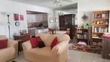 5861 La Paseos Drive - Photo 9