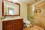11161 Harbour Springs Circle - Photo 13
