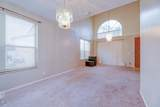 11161 Harbour Springs Circle - Photo 3